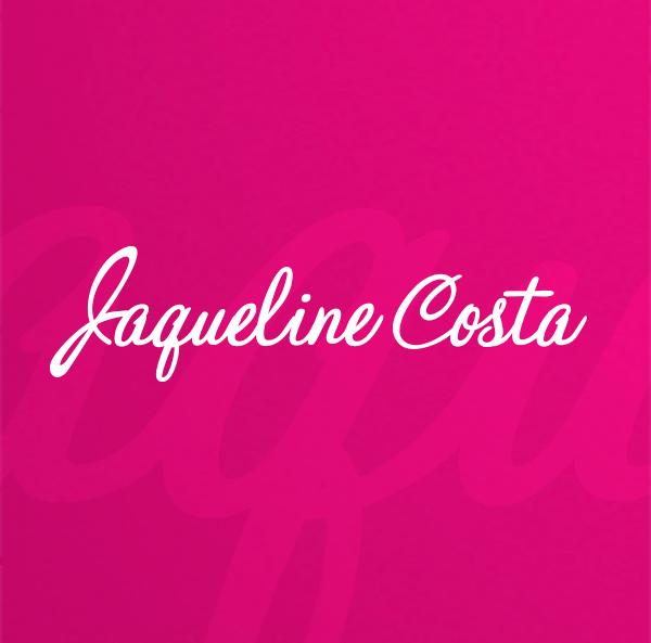 JAQUELINE COSTA