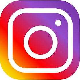 Suivez moi sur Instagram