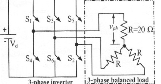 electrical objective questions with answers  power