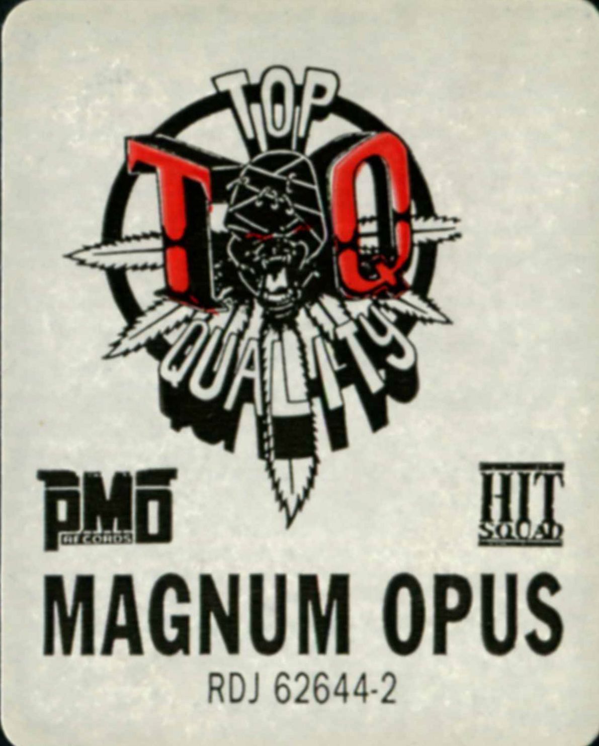 http://3.bp.blogspot.com/-kI8_EPDMb70/T5CorX13QuI/AAAAAAAADx8/BH2HmxeCozw/s1600/Top+Quality+Magnum+Opus+(Instrumental)+FRONT.jpg