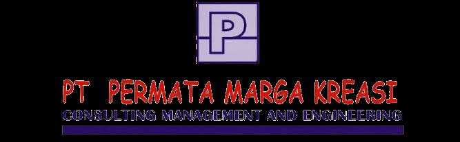 PT. Permata Marga Kreasi
