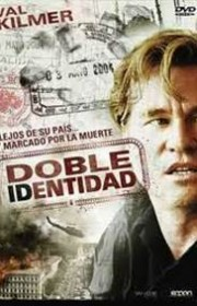 Ver Doble Identidad (2010) Online