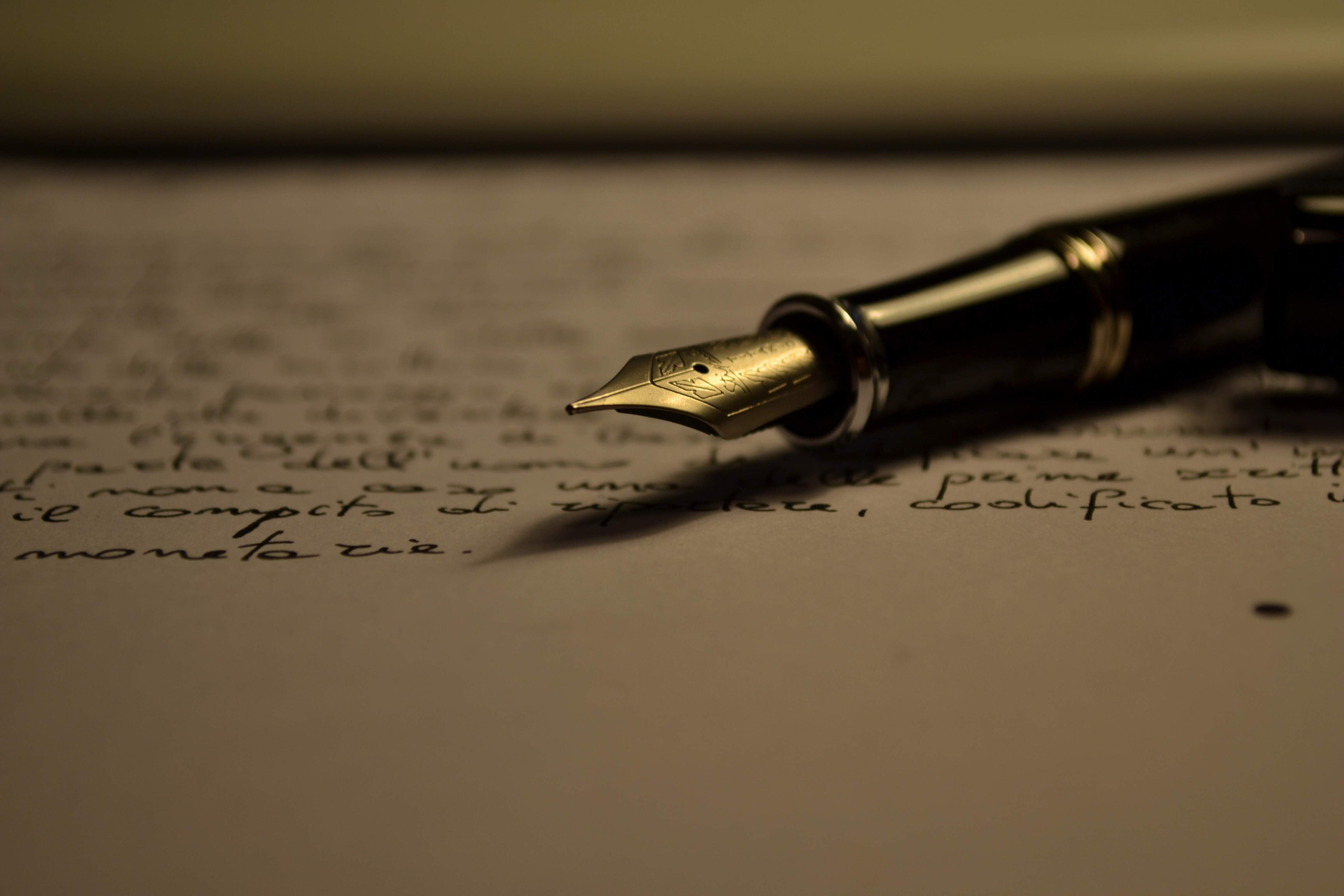 Рабочие ручки и член 15 фотография