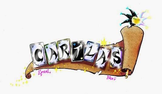 Cartlas