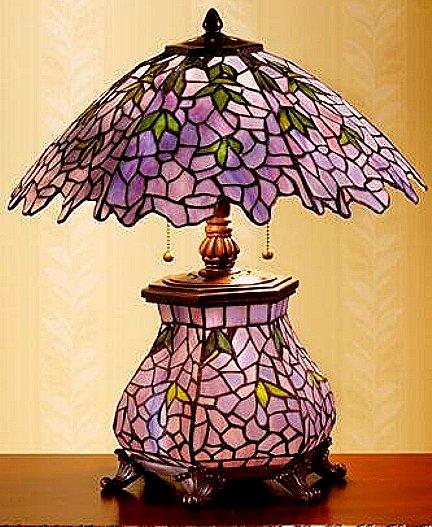 tiffany lamps tiffany lamps tiffany lamps. Black Bedroom Furniture Sets. Home Design Ideas
