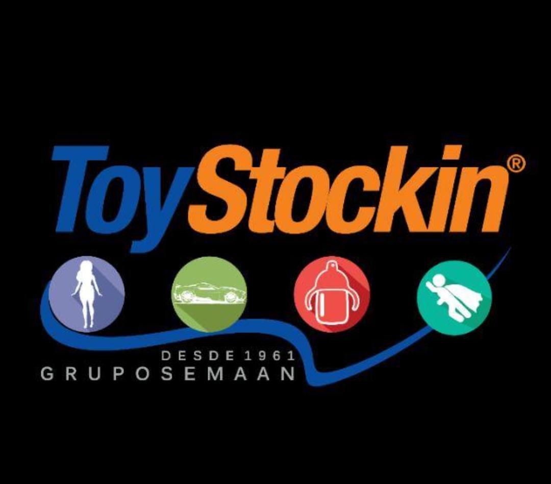 Loja Toy Stochin - Antiga Loja Semaan