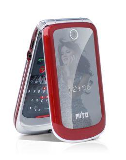 dan Berapa Harga HP Mito 855 | Berapa Harga HP Mito 855 | Mito 855