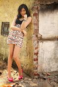 Adah sharma glamorous photos-thumbnail-5