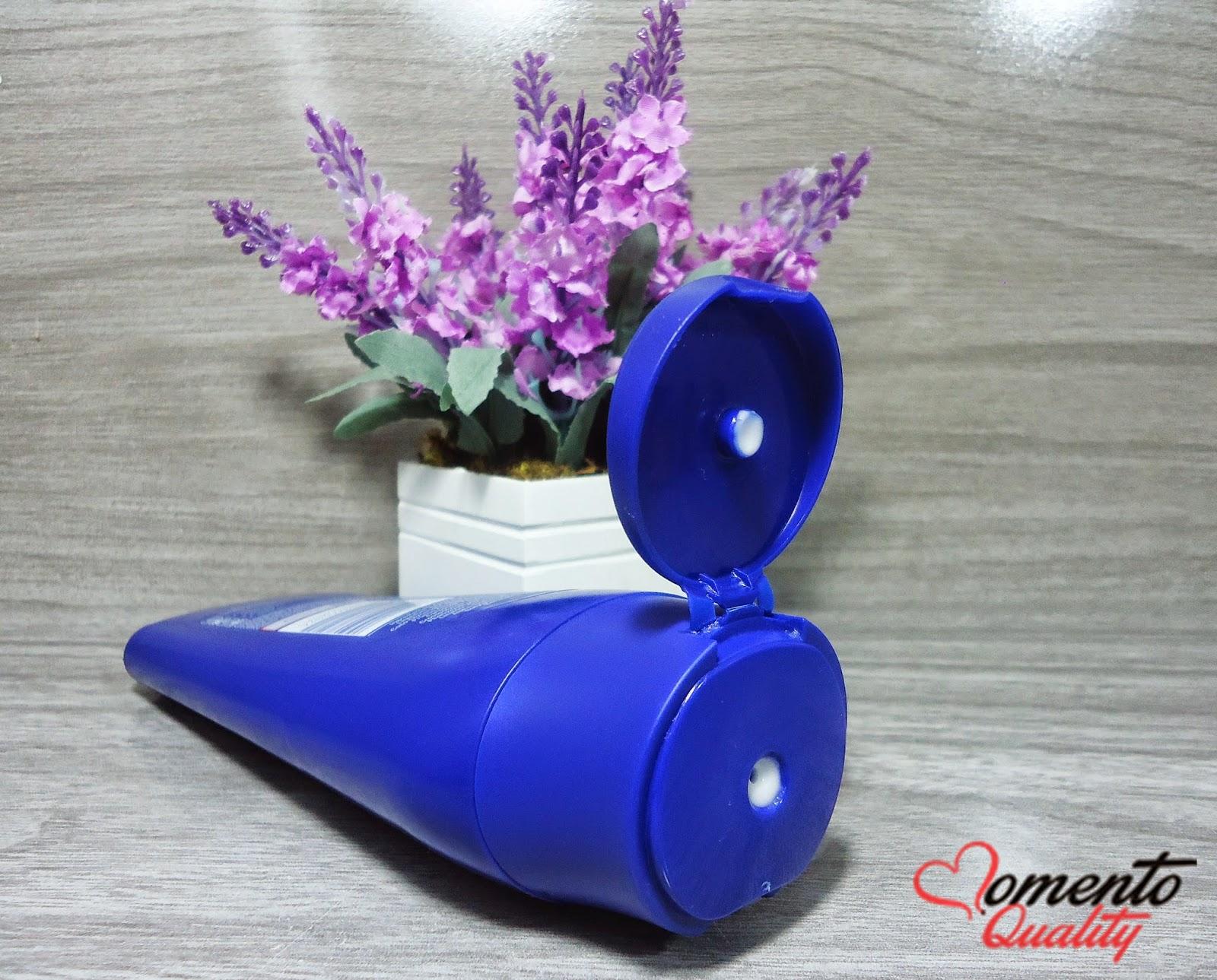 Hidratante para Banho Milk Nívea