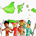 BAHASA INDONESIA : Perencanaan Penulisan dan Kerangka Karangan Ilmiah