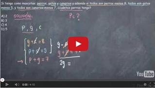 http://video-educativo.blogspot.com/2014/02/problema-sobre-planteo-de-ecuaciones.html