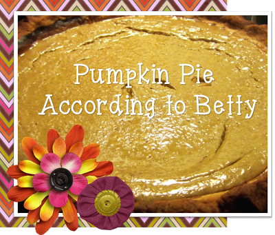 http://chargeforwhining.blogspot.com/2013/11/pumpkin-pie-according-to-betty.html