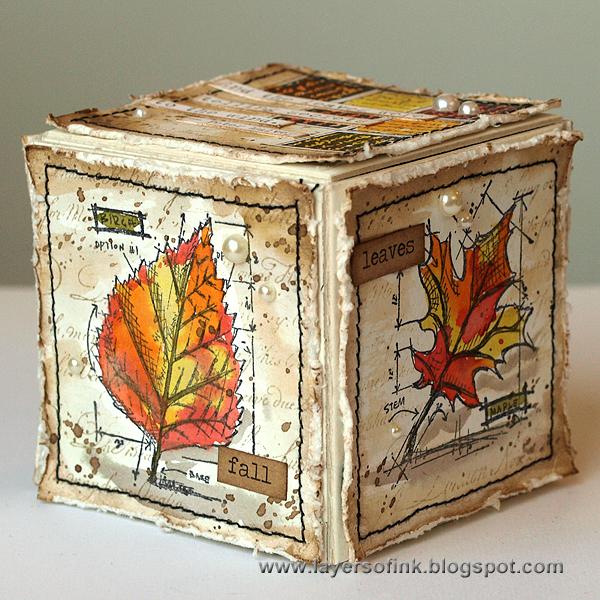 http://layersofink.blogspot.com/2014/09/autumn-artist-trading-block-tutorial.html