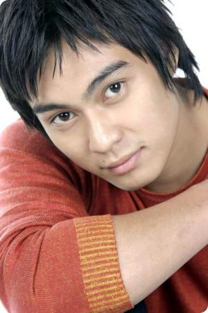 Pemain Sinetron TVM Skandal Cinta RCTI