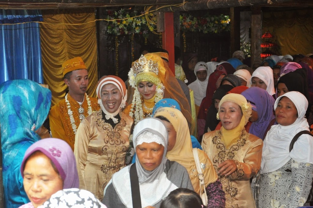 rias pengantin pacitan
