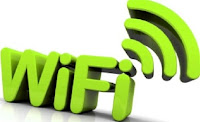 Free Download SoftPerfect WiFi Guard 1.0.2 Full Version