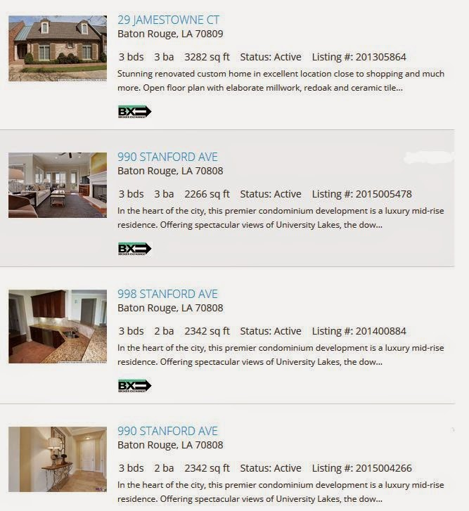 http://www.batonrougerealestatedeals.com/listings/areas/22144,22145,22146,22155/minprice/200000/baths/1/propertytype/CONDO/listingtype/Resale+New,Foreclosure+Bank+Owned,Short+Sale/sort/price+asc/
