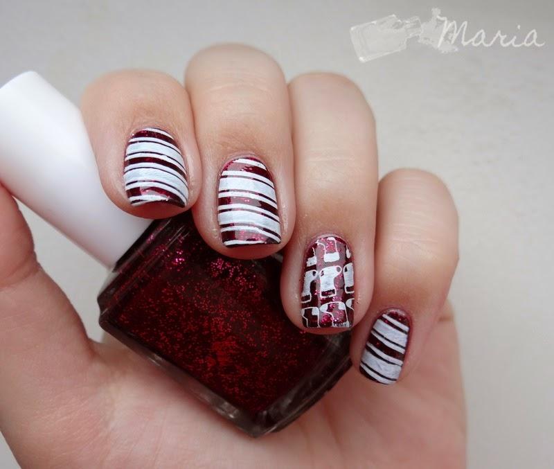 http://rainpow-nails.blogspot.de/2014/12/weihnachtszeit-candy-cane-deluxe.html