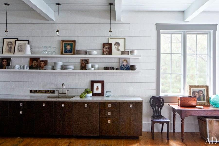 C b i d home decor and design urban farmhouse style for R kitchen south carolina