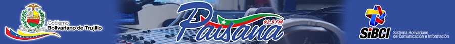 Paisana FM