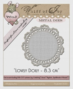 http://www.whiffofjoy.ch/product_info.php?info=p1179_lovely-doily---8-3cm.html