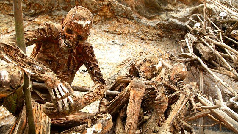 aseki-mummies-4