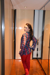 flannel shirt 2