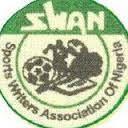 Sports Writers Association of Nigeria (SWAN) Meets in Kwara State