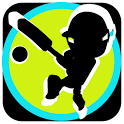 SUPER CRICKET PRO Apk Android