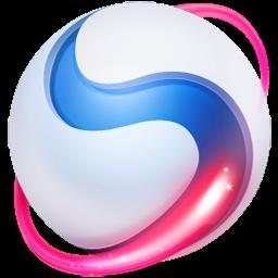 تحميل متصفح سبارك للكمبيوتر 2016