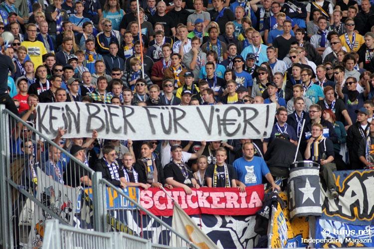 Le Mouvement en Allemagne . - Page 8 Kein_bier_fuer_vier_20130901_1338406938