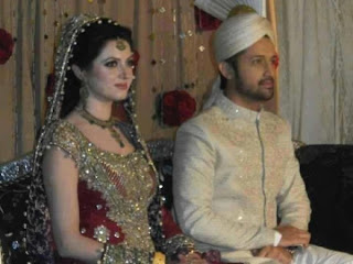 atif-aslam-sara-bharwana-wedding-baraat-photo-600x450+(1)