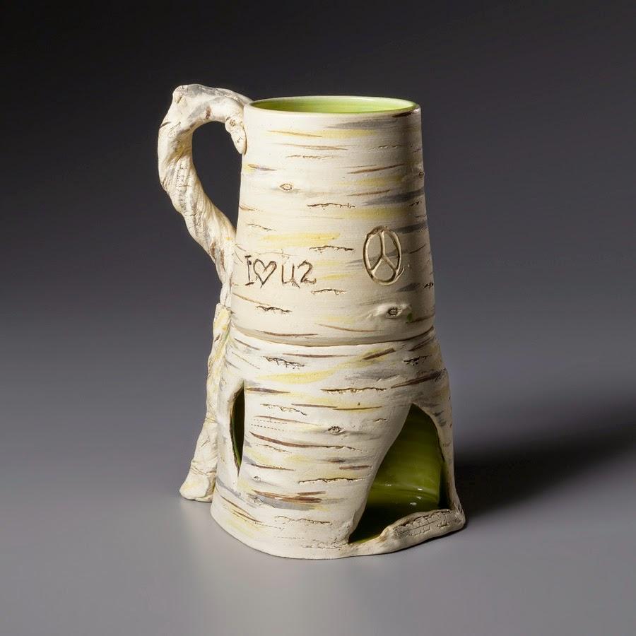 Beckett Pottery