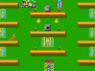 GameFabrique