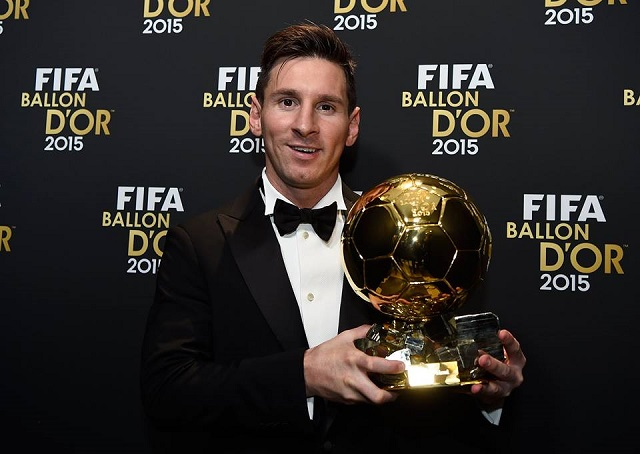 El Barça, dispuesto a ceder ante Qatar para no perder a Messi