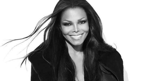 Janet Jackson Black Cat Us Ultimix Version Download