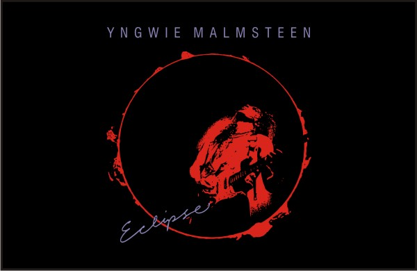 yngwie_malmsteen-eclipse_front_vector
