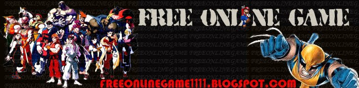 Free online game