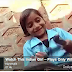 Watch This Indian Girl – Plays Only With Snakes – Unbelievable Video