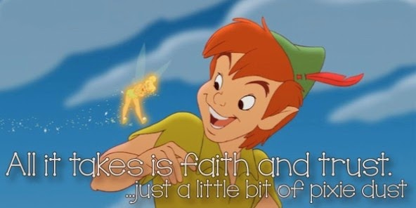 Disney Movies Quotes