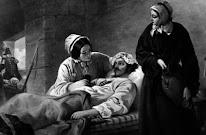 Νηστεία ασθενών