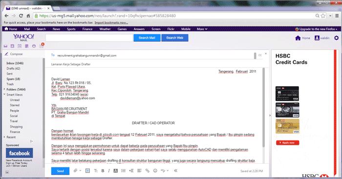 Contoh-Surat-Lamaran-Kerja-via-email