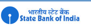 SBI Security Officer Recruitment 2013