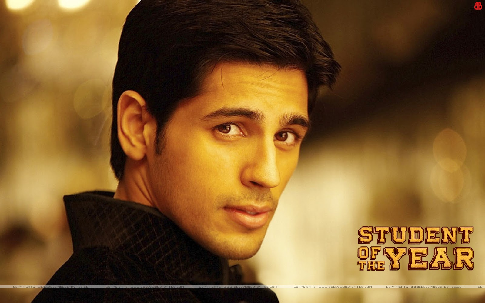 http://3.bp.blogspot.com/-kIf1avG3hRI/UGIQ1cTKdmI/AAAAAAAAPtE/DP02jCZN9k4/s1600/Student-Of-The-Year-+Sidharth-Malhotra-HD-Wallaper-25.jpg