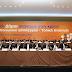 Καλλικράτη 2 είδε το Συνέδριο της Κ.Ε.Δ.Ε.