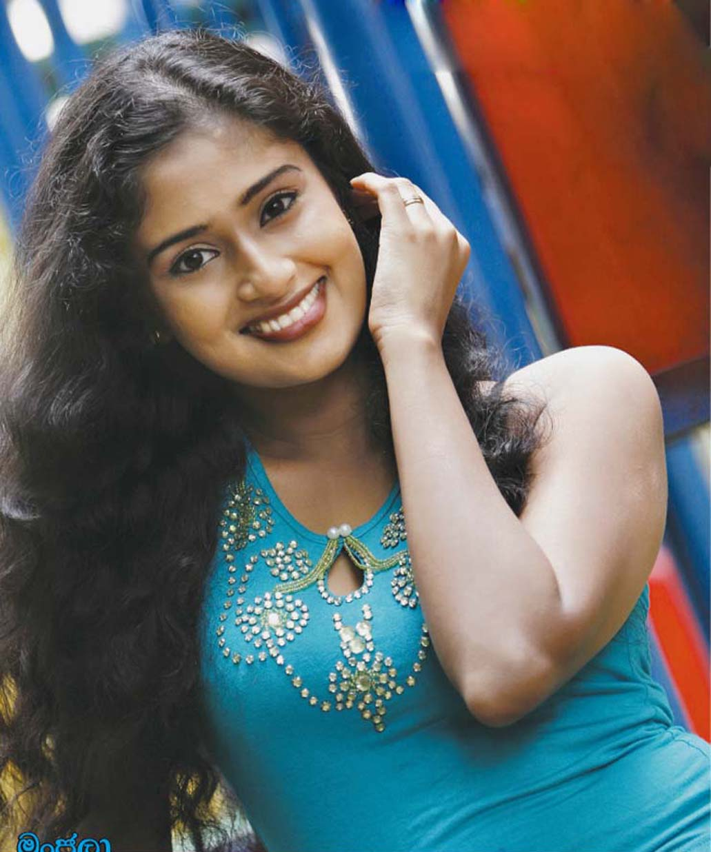 Sri lanka girl ane epaaaa 1