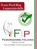 F.I.P.