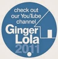 gingerlola2011