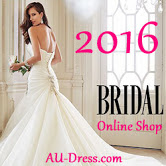 wedding dress sale : au-dress.com