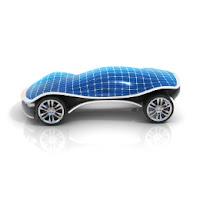 Types de voitures hybrides